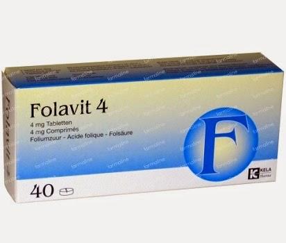 manfaat folavit 400 mg,folavit 1000 mg,folavit untuk pria,folavit untuk suami,folavit dan santa e,