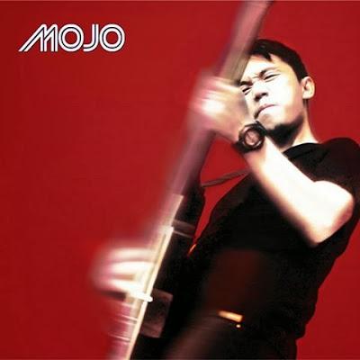 MOJO - Romancinta MP3