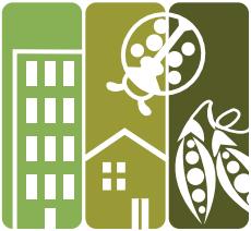 A cidade e as hortas - CM Gaia