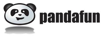 Pandafun