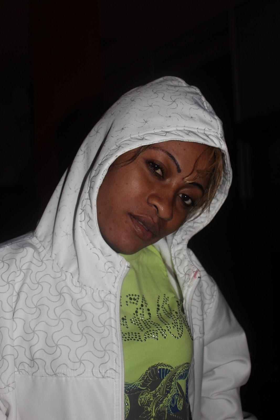 milton keynes single muslim girls Pakistani matrimonial in usa / uk / uae / canada / pakistan / germany / australia  leeds rotherham milton keynes clwyd ballymena  single muslim bridegroom, men.