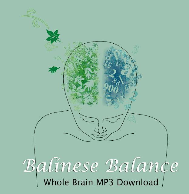 Brain In Balance4