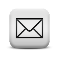 img-feed-email