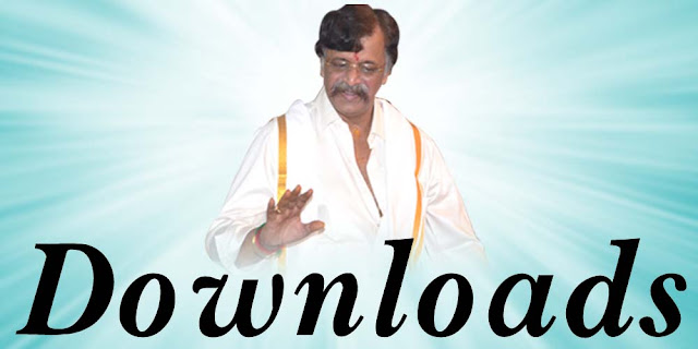 Download, Music, Video, PDf, Aniruddha, Bapu