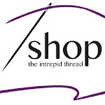 Shop Intrepid Thread