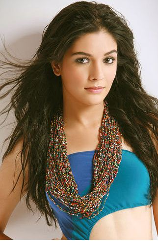 Pooja Gor HD Wallpapers Free Download