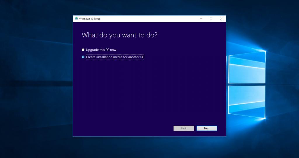 Download Windows 10 - microsoftcom