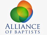 Alliance of Baptists