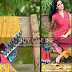 Gul Ahmed Lawn Dress Designs Collection 2013-Gul Ahmed Clothes Fashion-Ideas by Gul Ahmed 1