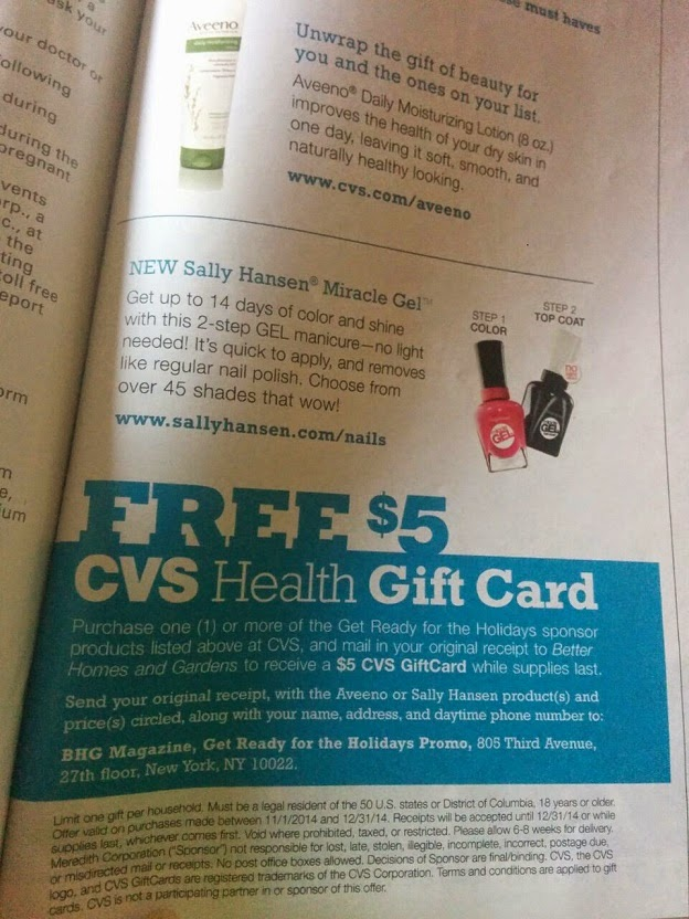 Cvs photo card coupon codes party city printable coupon oct 2018 american greetings cvssavingscentral m4hsunfo