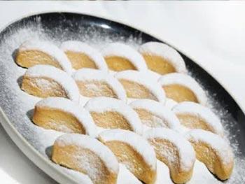 Ingin Membuat Kue Kering ini Aneka Resep Kue Lebaran dan Gambarnya ...