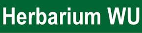 Herbarium WU Institute of Botany
