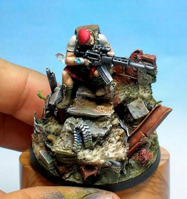 forum : Figurine de jeu de bataille - Portail Untitled-7