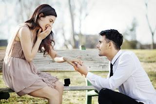 Ingin Kekasih Segera Melamar Anda? Coba 7 Cara Ampuh Ini