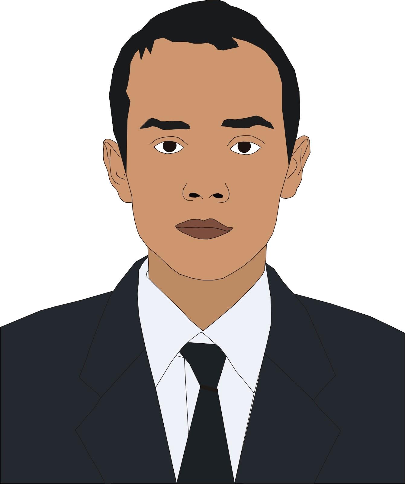 Profil Owner Parogo