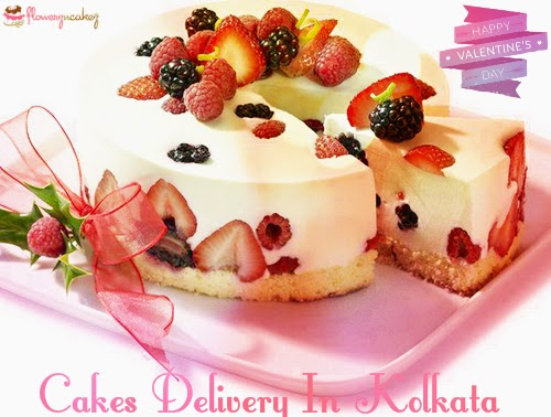 Online Flowers and Cakes Delivery Flowerz N Cakez Best Service Of
