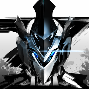 Implosion - Never Lose Hope 1.0.6 Apk Implosion%2B-%2BNever%2BLose%2BHope%2B1.0.6%2BApk