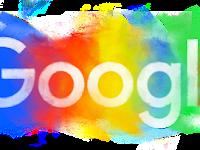 Mau Tau 5 Produk Google Yang Paling Sukses Simak Ini