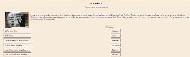 http://recursos.cnice.mec.es