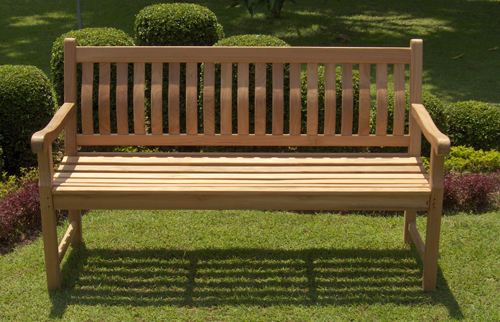 Wooden Park Benches ~ Woodwork how to make a wooden park bench pdf plans