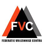 Federatie Vrijzinnige Centra