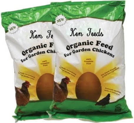 Ken Vital Feed Deliverable Across Nigeria