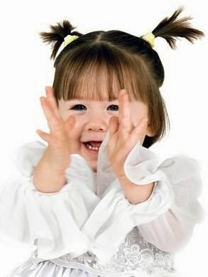 Baby Hairstyles: Hairstyles for Baby Girls | Hairstyle Trends