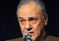 Saudi Prince Turki Al-Faisal