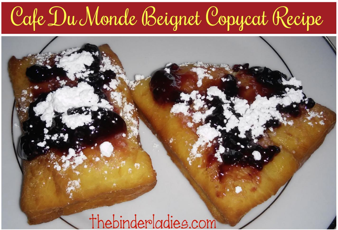http://www.thebinderladies.com/2014/11/recipe-cafe-du-monde-beignet-french.html