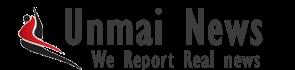 Unmai News