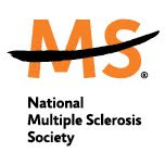 MS Awareness