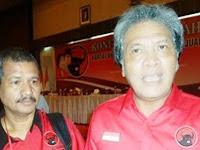 Gak Tahu Malu, Didepan Penyidik KPK Dua Politisi PDI P Ini Bertengkar
