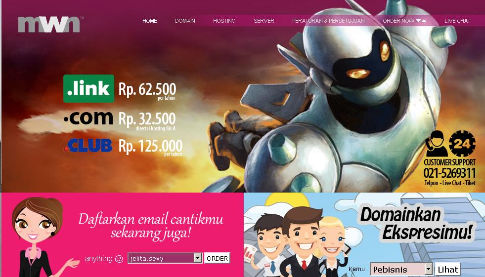 masterweb-hosting-terbaik-di-indonesia
