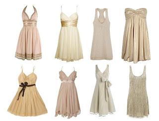 comprar vestidos em promoção