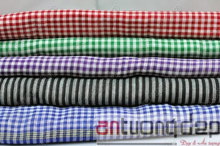 bán thuê khăn rằn giá rẻ