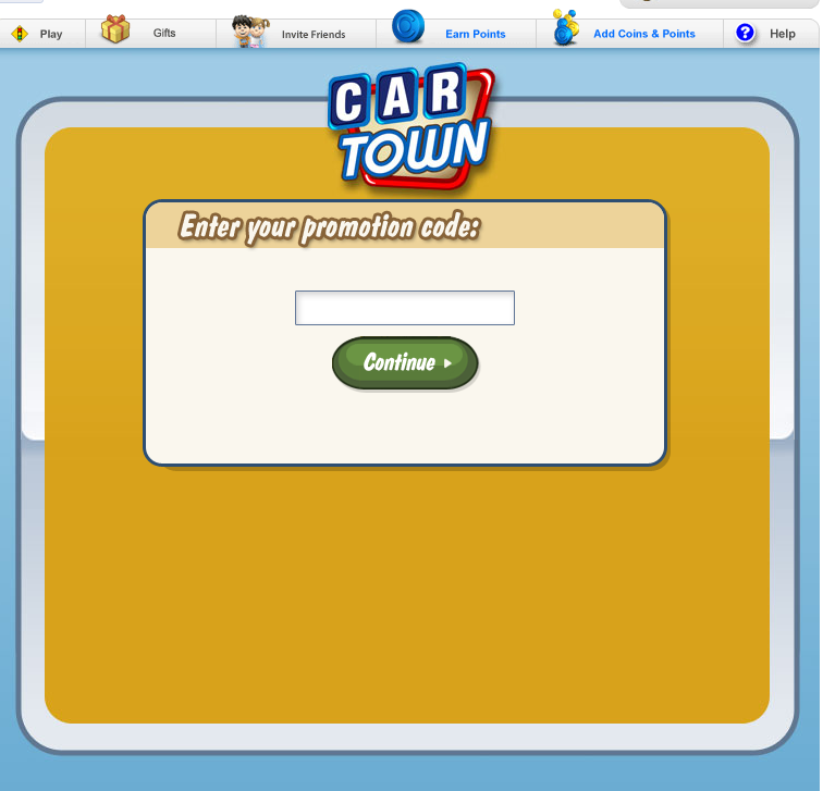 Home » None Expired Promo Codes For Cartown