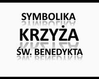 http://wzrostwiary.blogspot.com/2014/01/symbolika-krzyza-sw-benedykta.html