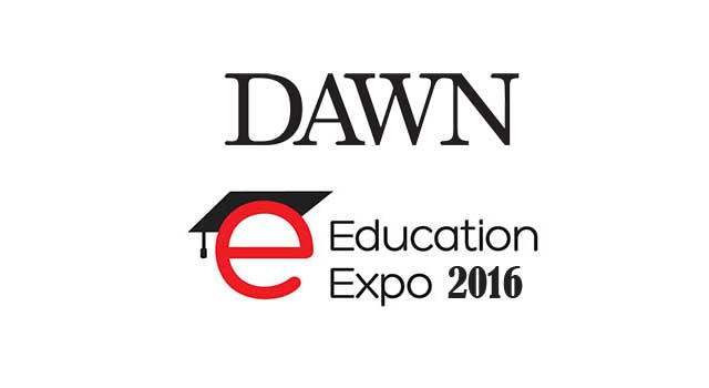 DAWN Education EXPO 2016