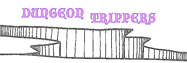 Dungeon Trippers