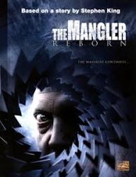 Baixe imagem de Mangler: O Massacre (Dublado) sem Torrent