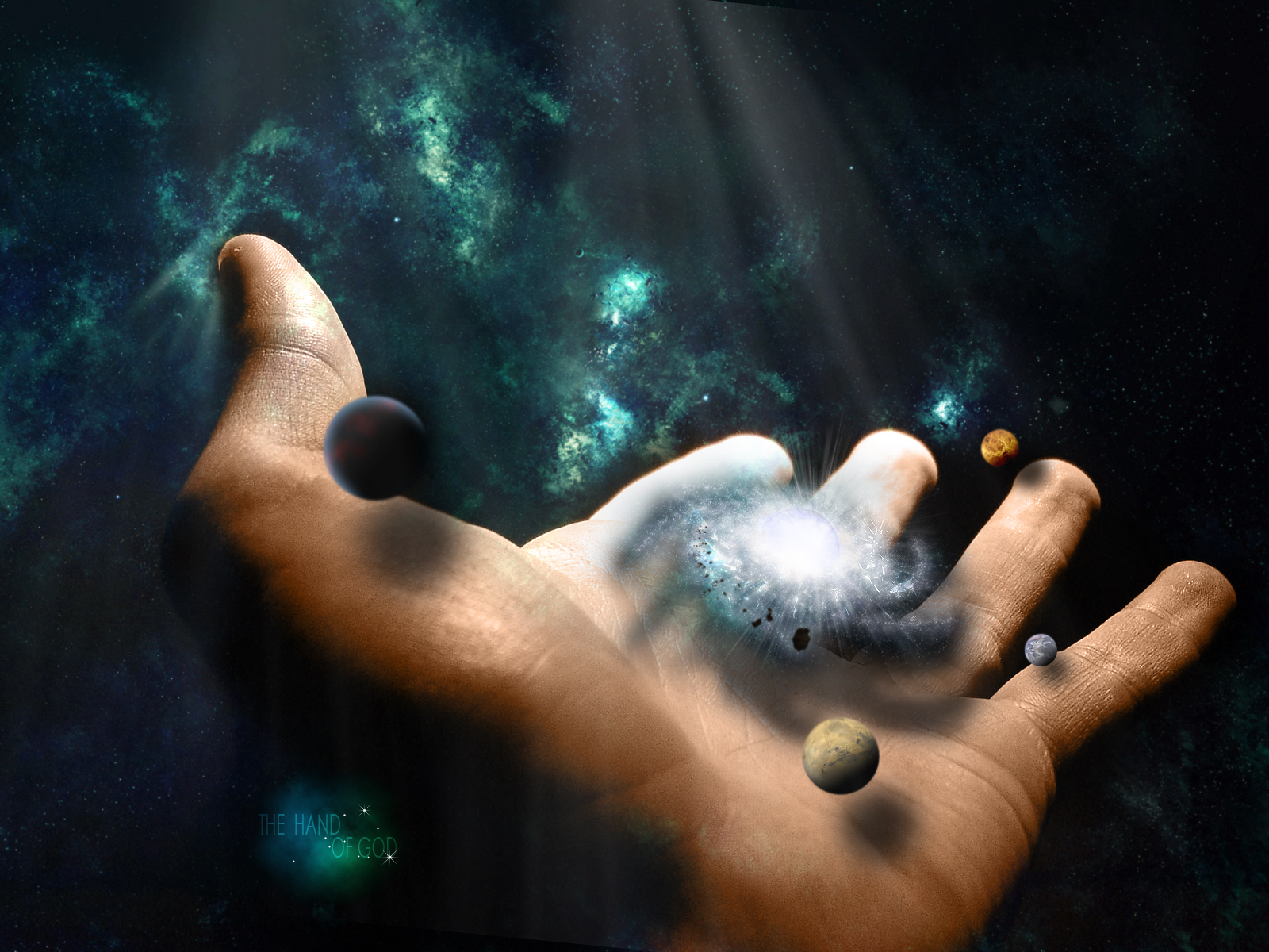 The hand of god diego maradona s 20 years revelation now for Space created