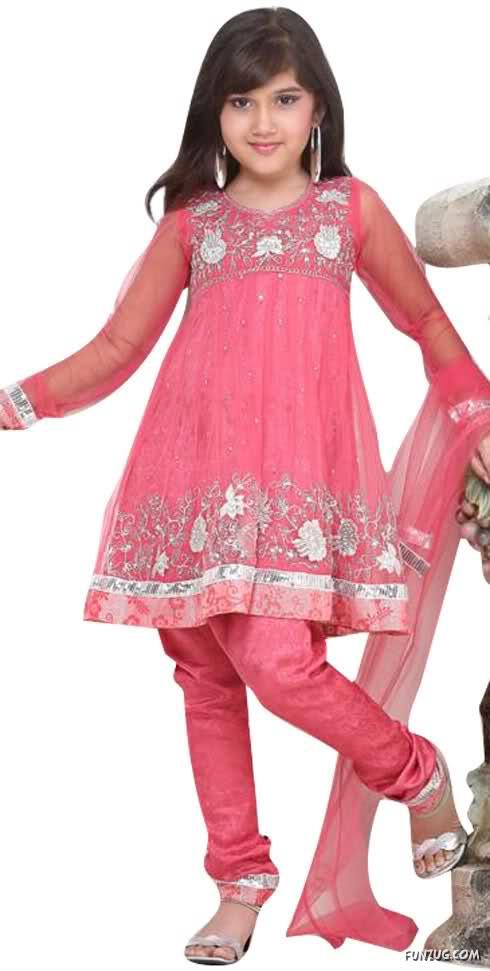 Pakistani boys fashion salwar kameez 2013