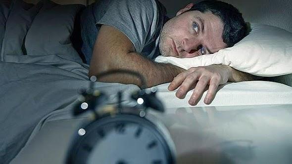 dormir-noche