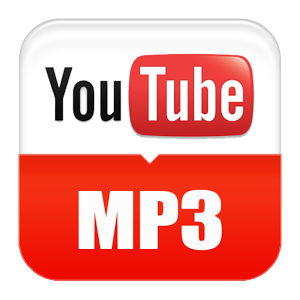 Ricerche correlate a youtube to mp3 apk free download