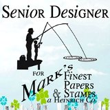 Mark's Finest Papers - A Heinrich Company Sr. Design Team