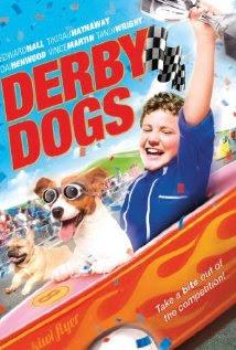 Derby Dogs – DVDRIP SUBTITULADO