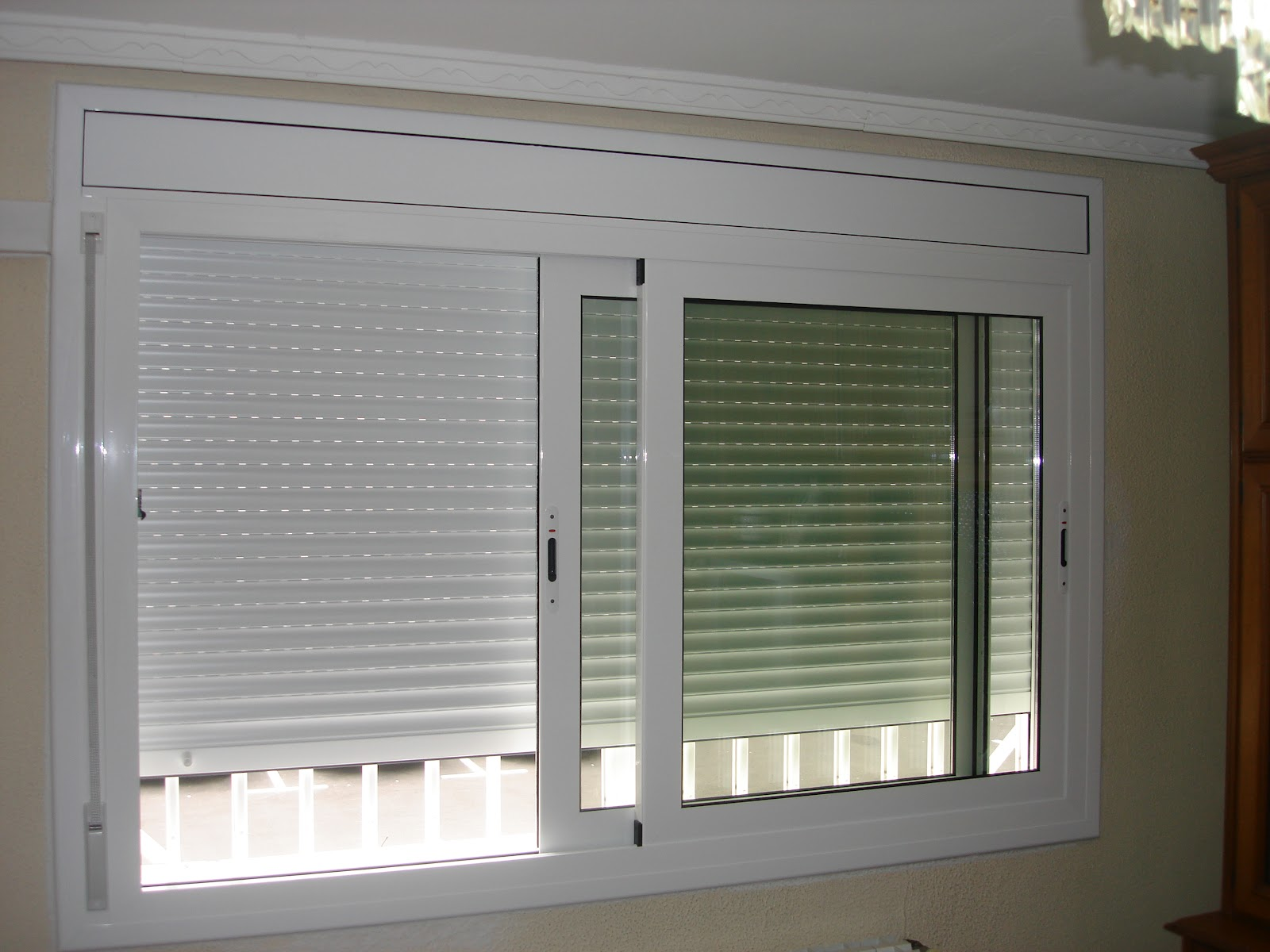 Mamparas Para Baño Bariloche: ventanas de aluminio persianas mosquiteras mamparas de baño