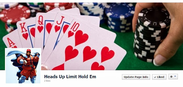 Head poker what your limit / Online Casino Portal