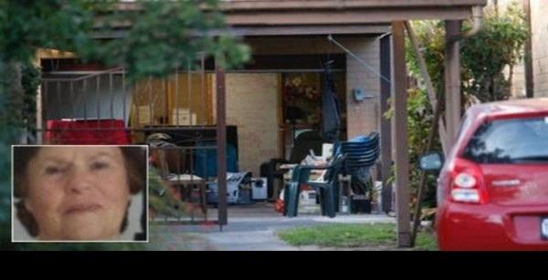 ΑΓΡΙΟ ΦΟΝΙΚΟ: Σκότωσε την ίδια του τη μάνα μέσα στο σπίτι της!