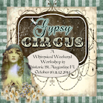 Gypsy Circus Oct 2014